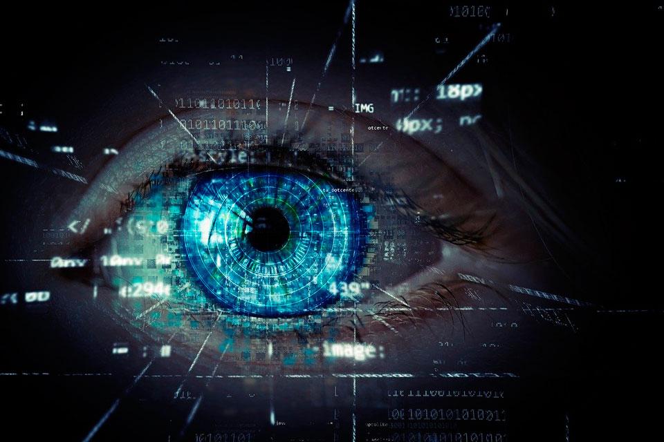 Sistemas Videovigilancia Inteligencia artificial